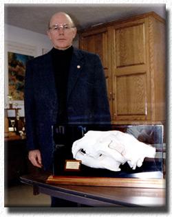 The Honourable Mr. Justice Warren Winkler, Ontario Court of Justice